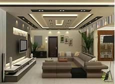 Wohnzimmer Decken Ideen - wohnzimmer decken deko haus ideen