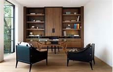 home office storage furniture 22 home office furniture designs ideas design trends