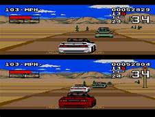 Lotus Turbo Challenge Download Game  GameFabrique