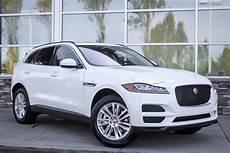 jaguar f pace prestige new 2017 jaguar f pace 35t prestige sport utility in