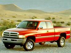 blue book value used cars 1998 dodge ram 1500 windshield wipe control used 1998 dodge ram 1500 club cab long bed pricing kelley blue book