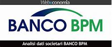unipol banc banco bpm al via al riassetto strategico nel comparto