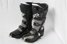 bmw schuhe original bmw stiefel enduro gs pro boots 43 neu ebay