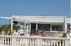le terrazze hotel residence hotel residence le terrazze sorrento italy reviews