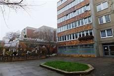 Dresden West Projekte In L 246 Btau Cotta Gorbitz Und