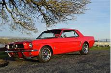 all car manuals free 1965 ford mustang free book repair manuals 1965 ford mustang sold southern cross us importers