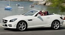 new car designs 2011 2020 mercedes slk 250 cdi
