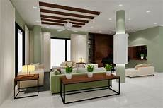 sarang interiors modern tropical interior design by sarang interiors