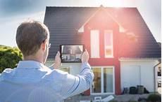 Hauskauf Mit Welchen Nebenkosten M 252 Ssen Sie Rechnen