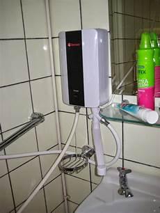 elektrische zentralheizung stiebel eltron elektrische badgeiser kleine kastjes voor aan de muur