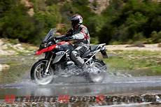 2013 bmw r1200gs uk s best selling motorcycle 125cc