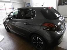 voiture automatique d occasion voiture boite automatique essence d occasion le monde de l auto