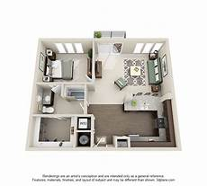 sims 3 house plans the clarkson floor plans in 2019 small house plans