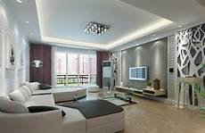 Home Decor Ideas Drawing Room by Home Drawing Room Interiors Homepimp
