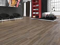 vinylboden zum kleben vinyl designboden joka 555 misty oak 5410 zum kleben