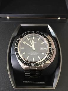 fs edox hydro sub quartz grey dial with bracelet