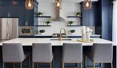 Kitchen On Images by Kitchen Design On Houzz Tips From The Experts