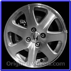 2000 honda civic rims 2000 honda civic wheels at