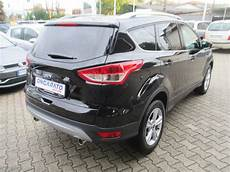 Ford Kuga 1 5 Tdci 120 Cv S S 2wd Plus