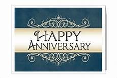 Anniversary Cards Templates 11 Work Anniversary Cards Ai Psd Docs Apple