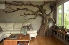Aus Welchem Material Kann Diesen Baum Basteln Haus