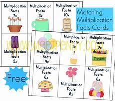 probability worksheets 5798 free multiplication worksheets fact cards with visual cues multiplication worksheets free