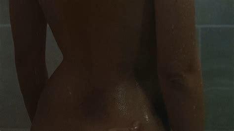 Ypung Nude Hardcore Girls