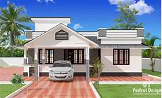 single floor kerala house plans sq ft single floor bedroom house kerala home design three