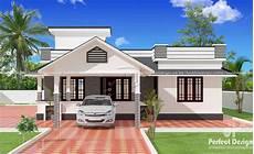 single floor kerala house plans sq ft single floor bedroom house kerala home design three