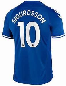 n4sno sigurdsson we knew it d be tough at sheffield united nsno