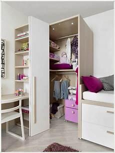 Das Ideal 49 Design Begehbarer Kleiderschrank Bauen