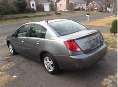 how cars work for dummies 2007 saturn ion engine control saturn l300 pictures posters news and videos on your pursuit hobbies interests and worries