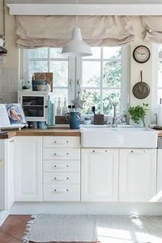 landhaus deko günstig k 252 che in blau home design k 252 che landhausstil k 252 che