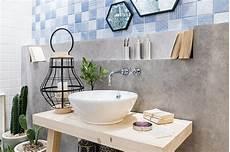 Badezimmer Deko Ideen Zum Wohlf 252 Hlen Brigitte De
