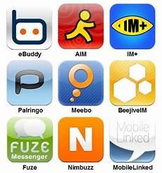 best instant messaging instant messenger quertime