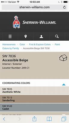 accessible beige coordinating colors paint colors exterior house colors accessible beige