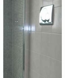 zona bagno ma ni ristrutturazioni ristrutturazione completa bagno