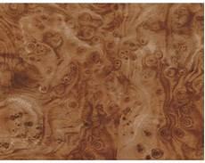 wassertransferdruck folie wurzelholz cw 85 50x100 cm jetzt