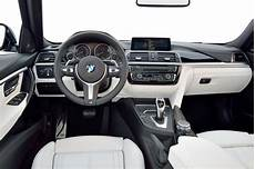 Bmw 3er 2018 Interior - 2015 bmw 3 series facelift pictures auto express