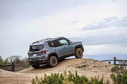 17 Best Images About NIVA 4x4 On Pinterest  Cars Ford