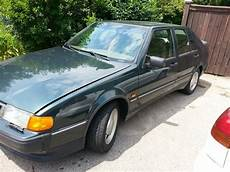 auto air conditioning service 1995 saab 9000 auto manual find used 1995 saab 9000 cse turbo hatchback 4 door 2 3l in ada michigan united states for us