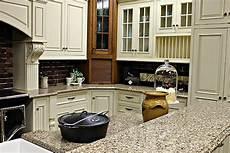 Amish Kitchen Furniture White Maple Amish Kitchen Cabinets Farmhouse Kitchen