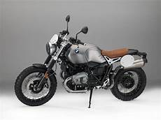bmw motorrad uk new bmw r ninet scrambler leads the