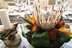 wedding decor durban african wedding centrepiece www lemontreeconcepts co za traditional