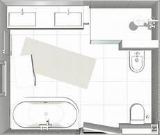 r 233 sultat de recherche d images pour quot plan salle de bain