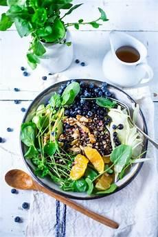 veggie bowl recipes so good you ll happily eat your daily greens