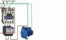 solucionado coneccion de contactor con relevo termico apktodownload com