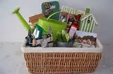 rentner starter paket rentner survival kit zum renteneintritt jak zapakować prezent ruhes