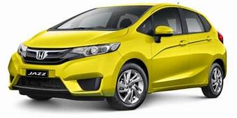 Honda Odyssey Review Specification Price  CarAdvice
