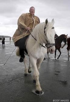 Tamme Hanken Pferd - tod tamme hanken r 252 hrender abschied seiner frau